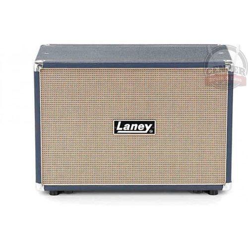 LANEY LT212 – Kolumna gitarowa