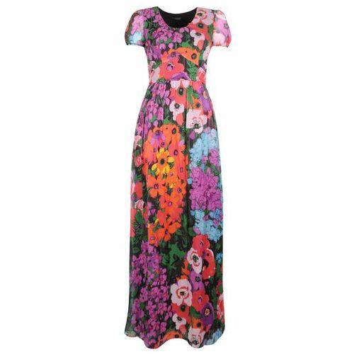 Twinset Sukienka (8050840330678)
