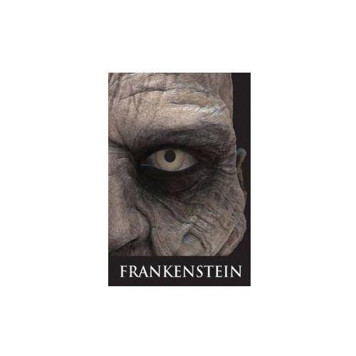 Frankenstein (9780981321868)