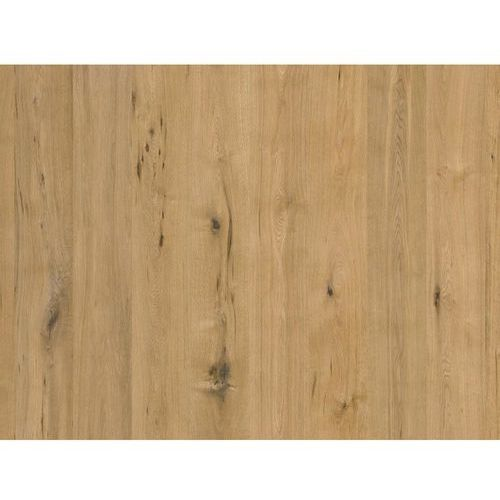 Panele podłogowe laminowane Dąb Sahara Weninger, 7 mm AC4 od Praktiker