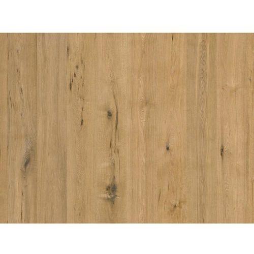 Panele podłogowe laminowane Dąb Sahara Weninger, 7 mm AC4 - sprawdź w Praktiker