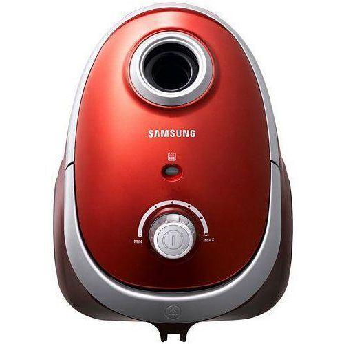 SC54U2 odkurzacz producenta Samsung