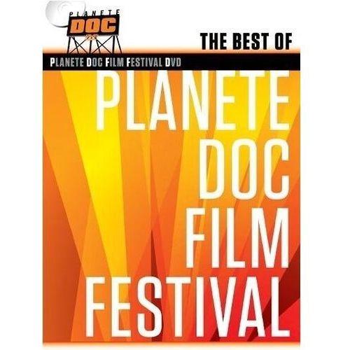 Planete doc review vol. 2 (kolekcja 6 filmów)