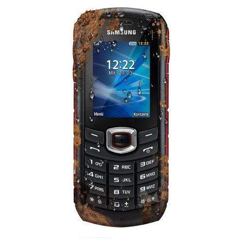 Smartfon GT-B2710 marki Samsung