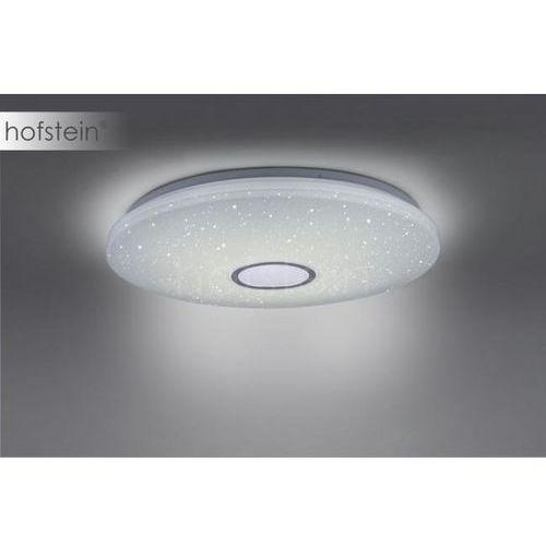 Leuchten direkt jonas lampa sufitowa led biały, 1-punktowy - nowoczesny/purystyczny/podstawowy - obszar wewnętrzny - jonas - czas dostawy: od 2-3 tygodni (4043689947095)