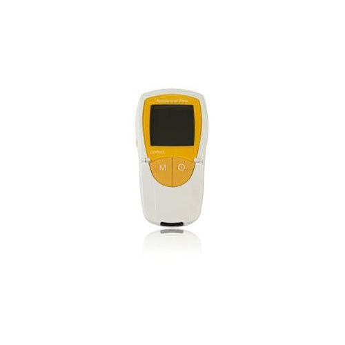 ACCU-CHEK Glukometr Accutrend Plus Kit x 1 sztuka