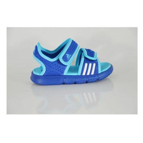 Adidas Akwah 7 I V21629 - sprawdź w sportbrand.pl
