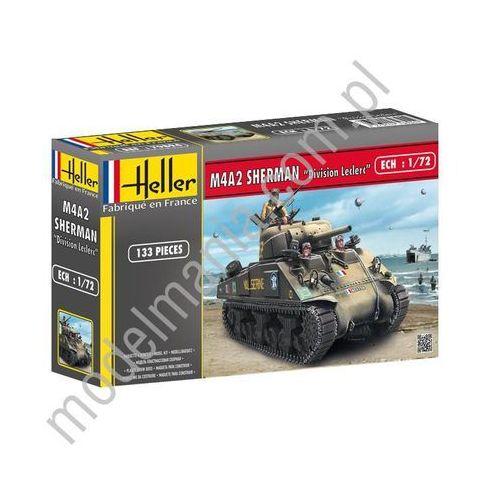 M4A2 Sherman Heller 79894 (3279510798944)