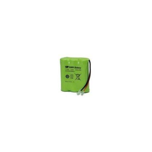 Bateria GP T314 (4891199034749)