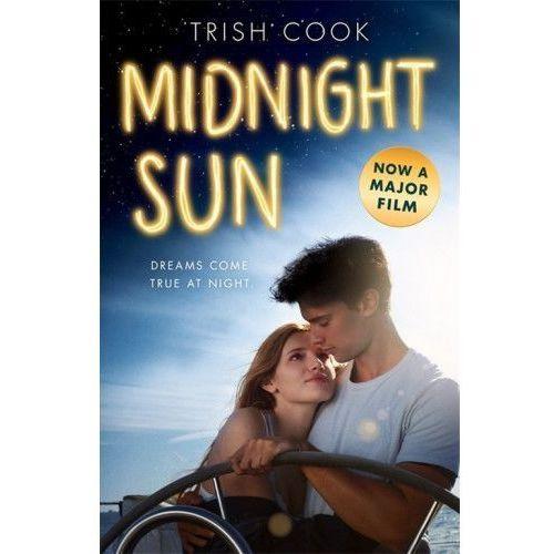 Midnight Sun (272 str.)
