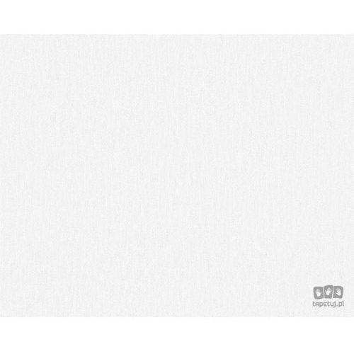 AP Blanc 9534-14 tapeta ścienna AS Creation