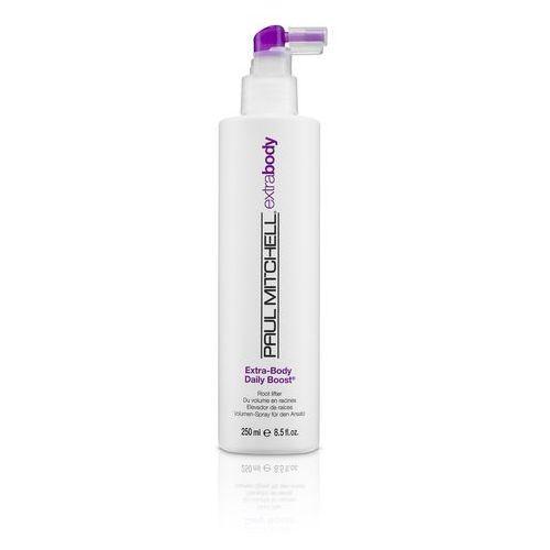 Paul Mitchell Extra Body Daily Boost | Spray unoszący włosy od nasady - 250ml