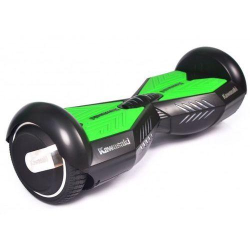 balance scooters 6.5 >> bogata oferta - super promocje - darmowy transport od 99 zł sprawdź! marki Kawasaki