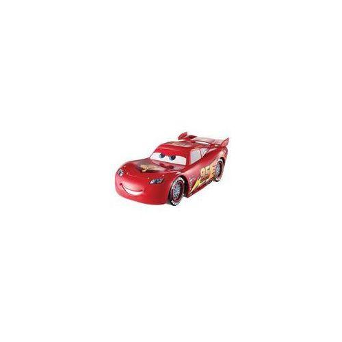 Cars 3 Lightning McQueen Fahrzeug 50 cm Mattel Disney Cars FBN52