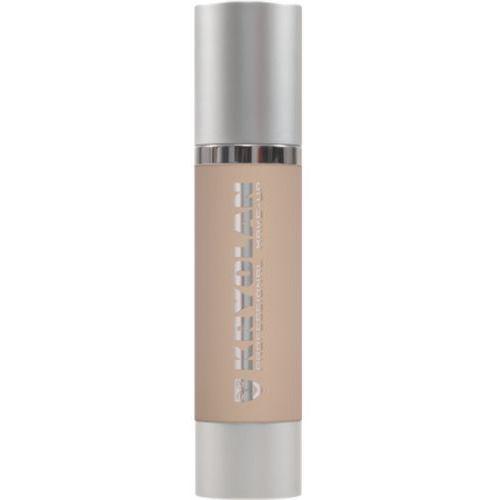 tinted moisturizer transparentny podkład nawilżająco-matujący tm4 (9090) marki Kryolan