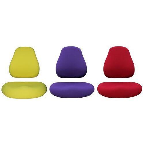 Zdejmowane pokrowce na krzesła COMF-PRO Match, CP-P
