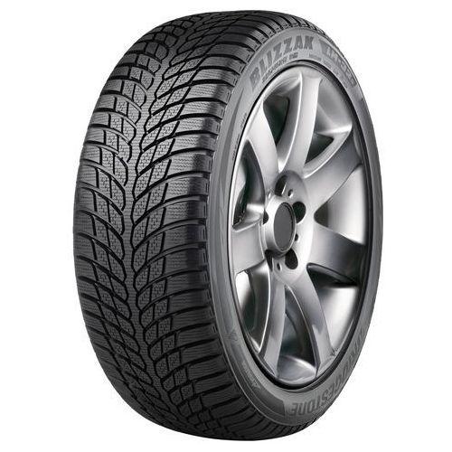 Bridgestone BLIZZAK LM-32 245/45 R19 102 V