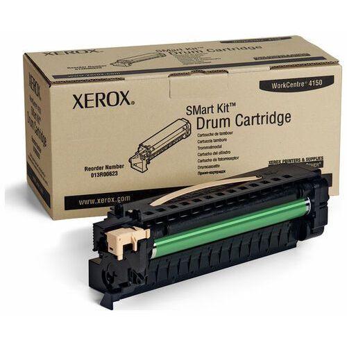 Wyprzedaż Oryginał Bęben światłoczuły Xerox 013R00623 do Xerox WorkCentre 4150   55 000 str.   czarny black