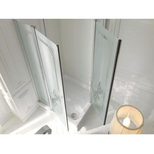 Retro 9147N0 marki Kerasan - prysznic
