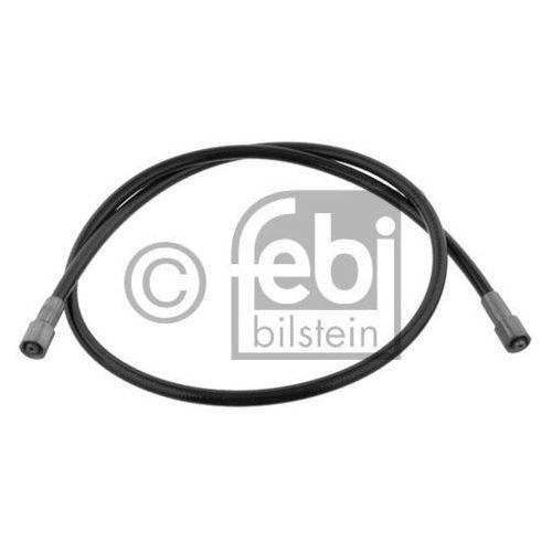 Febi bilstein Przewód elastyczny układu pochylania kabiny kierowcy 34180