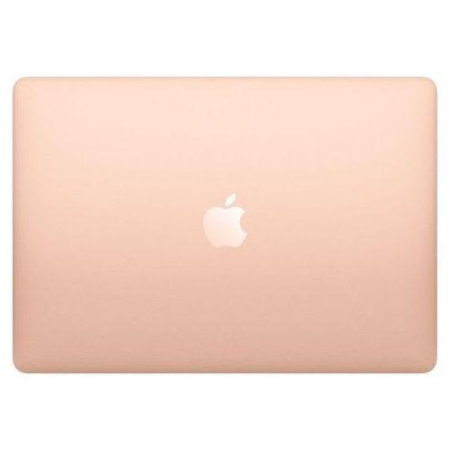 Apple Macbook Air MVFM2Z
