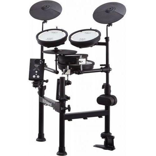 Roland td 1kpx2 perkusja elektroniczna (4957054511432)