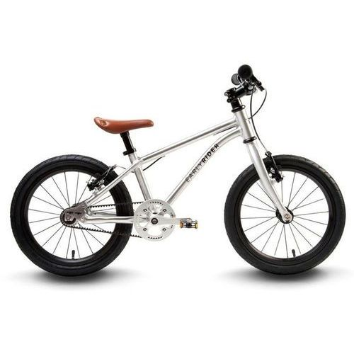 Early Rider Belter 16, dziecięcy rower