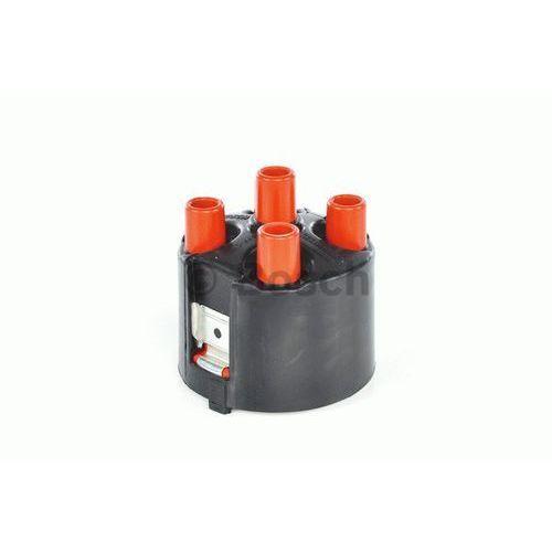 Bosch Kopułka rozdzielacza zapłonu 1 235 522 444 (3165142428130)