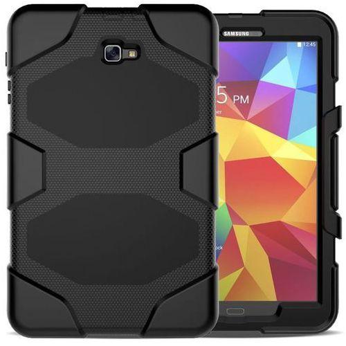 Obudowa TECH-PROTECT Survive Samsung Galaxy Tab A 10.1 Czarny (99999612)