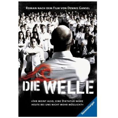 Die Welle (9783473582839)
