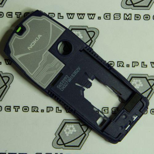 Nokia Obudowa 3220