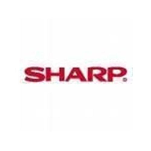 Sharp oryginalny toner mx-36gtma, magenta, 15000s, sharp mx-2610n, 3110n, 3610n (4974019678290)
