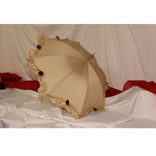 Il marchesato Parasol p25-1, krem
