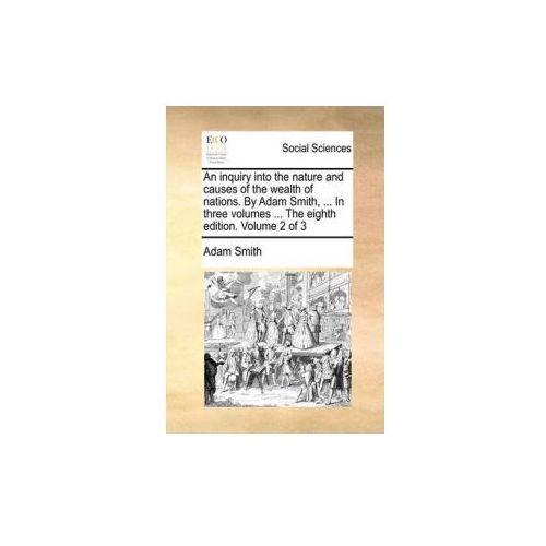 История отечественных органов внутренних дел