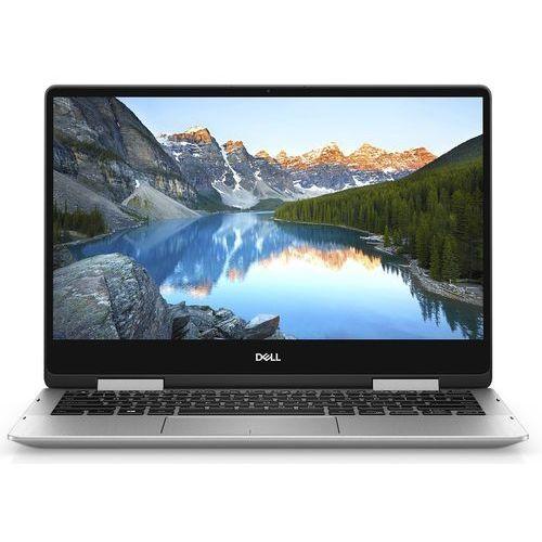 Dell Inspiron 7386-7345