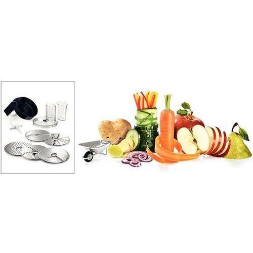 Bosch Zestaw veggielove muzxlvl1 + zamów z dostawą jutro! + darmowy transport!