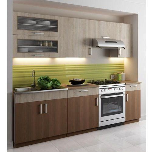 Zestaw mebli kuchennych BLANKA STOLKAR z kategorii zestawy mebli kuchennych