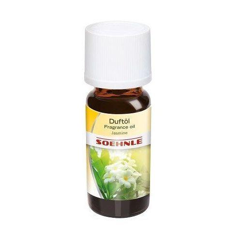 Olejek zapachowy SOEHNLE 68070 10 ml Jaśmin