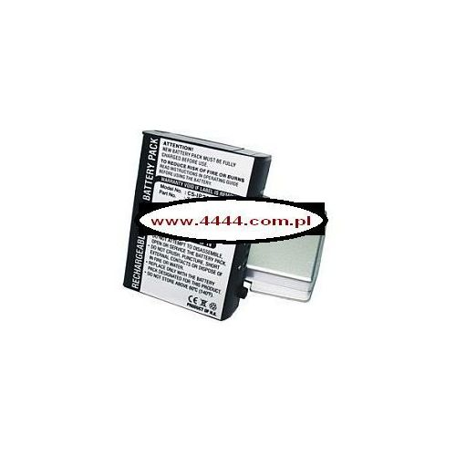 Bateria compaq ipaq h2210 marki Bati-mex