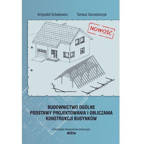 podstawy budownictwa popek pdf chomikuj