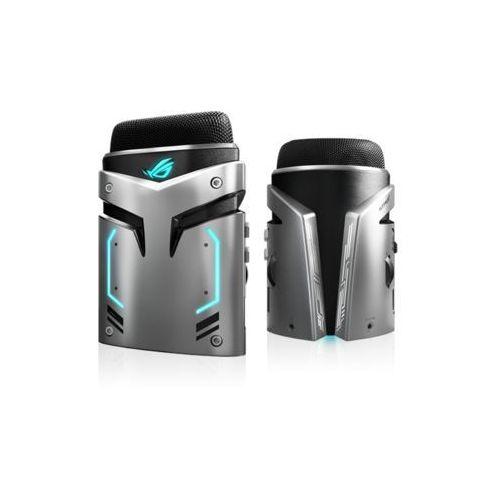 ASUS ROG Strix Magnus Gaming Microphone (4712900592627)