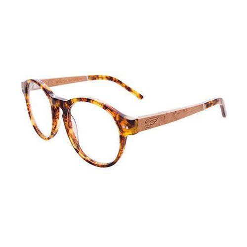 Okulary Korekcyjne Woodys Barcelona ST Martin 149