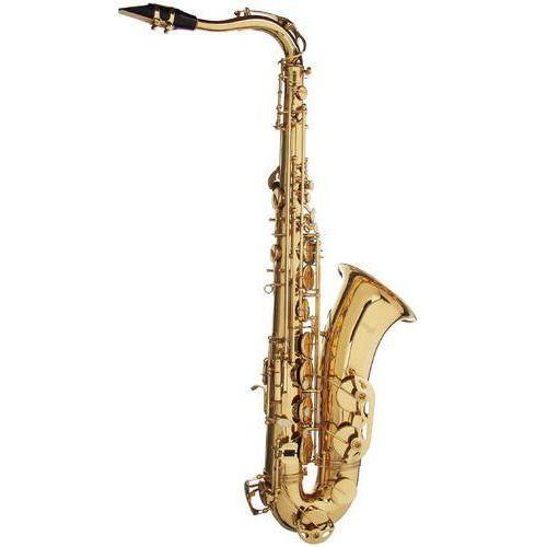 Stagg WS-TS215S - saksofon tenorowy