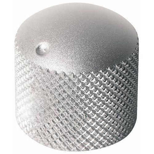 Warwick regler knopf, rund 6mm, sc warwick gałka potencjometru round 6mm, sc