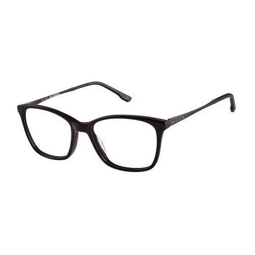 Okulary Korekcyjne New Balance NB4043 C01