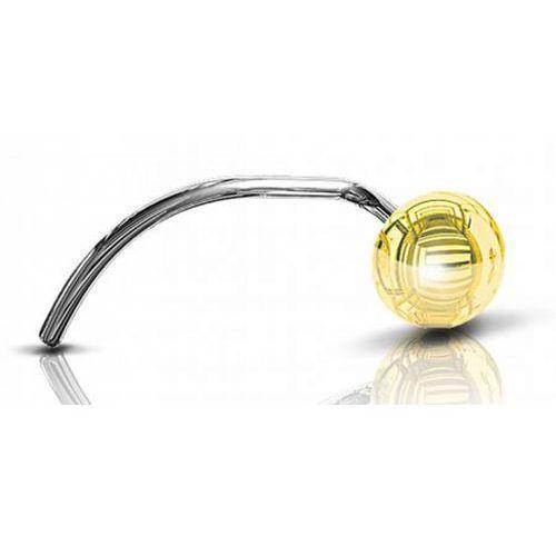 Blomdahl ball 3 mm sfj