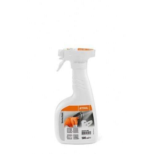 Środek czyszczący varioclean 500ml marki Stihl