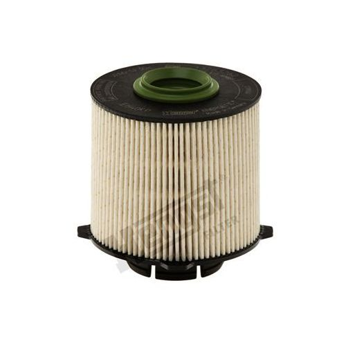 Hengst filter Filtr paliwa e640kp d185 (4030776022315)