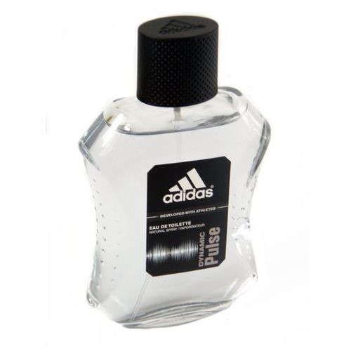 Adidas Dynamic Men 100ml EdT