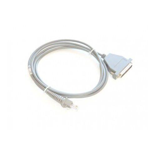 Kabel rs232 do czytników datalogic marki Datalogic adc